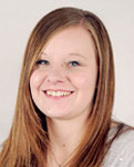 Heather Ryks : Sales and Marketing Manager