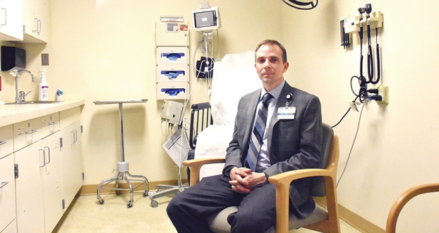 Second Chances Mayo Clinic Launches New Health Care Delivery Model In Adams Leroy Austin Daily Herald Austin Daily Herald