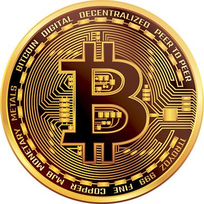 dnr bandymas bitcoin